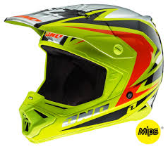 one industries motocross gear one industries gamma raven mips helmet revzilla