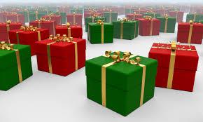free images celebration waiting gift decoration