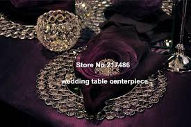cheap wedding plates cheap beaded charger plates wholesale for hotel wedding