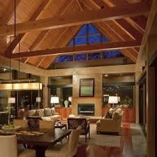 palme f r balkon palme fã r balkon haus fassade hause dekoration ideen