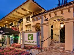 Beach House In Laguna Beach - holiday inn laguna beach hotel by ihg