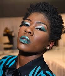bronner brother hair show ticket prices 40 best bronner brothers hair show images on pinterest brother