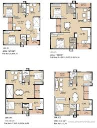 Google Floor Plan Creator by 2bhk South Facing Floor Plans Google Search Apartments