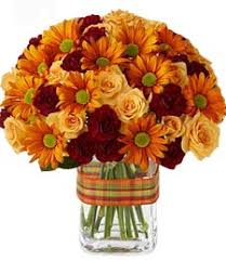 flower delivery kansas city flower delivery send flowers just flowers