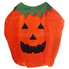 popular pumpkin halloween costume buy cheap pumpkin halloween
