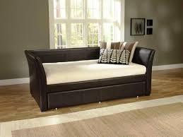 Daybed Comforter Sets Bed U0026 Bedding Cream Daybed Comforter Sets For Amusing Daybed