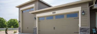 Garage Homes Boise Id Rv Garage Home Builders In Oregon Washington U0026 Idaho