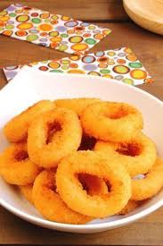 cuisine et mets beignets d oignons les recettes de cuisine et mets cuisine