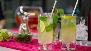 thanksgiving after dinner drinks thanksgiving u2013 have your best holiday with the best easiest