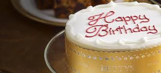 order cakes delivery cakes order bettys