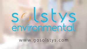 millipedes solstys environmental