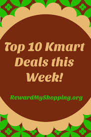 thanksgiving day sale kmart best 25 kmart appliances ideas on pinterest kitchen supplies