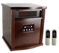 grande adjustable rmostat dr infrared heater family red ceramic