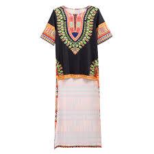 online get cheap hipster summer dress aliexpress com alibaba group
