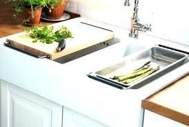 cuisine evier angle meuble d angle sous lavabo meuble evier cuisine ikea affordable