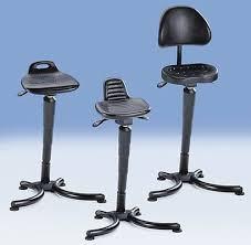 si e assis debout pas cher siège assis debout sièges assis debout logismarket fr