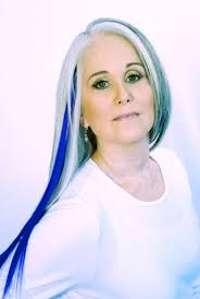 how to make hair white make your hair shiny gray hair women how to get silver hair