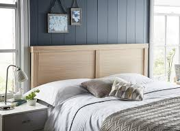 Tasmania Headboard  Dreams