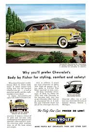 508 best chevrolet classic and news images on pinterest chevy