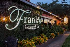 outback thanksgiving hours home franks restaurant franks outbackfranks restaurant franks
