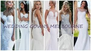 what are some mother of the groom wedding fashions updated 2017