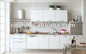 kitchen wall mounted cabinets modern kitchen wall hanging cabinet with cabinet door view modern kitchen wall hanging cabinet zhuv product details from guangzhou zhihua kitchen