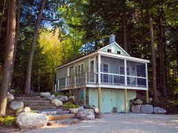 lakefront home designs myfavoriteheadache com
