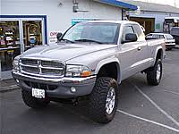dodge dakota custom wheels photo gallary all truck and suv accessory centers
