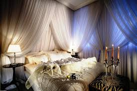 Canopy Bedroom Sets With Curtains Black Canopy Bedroom Sets Marissa Kay Home Ideas Top Canopy