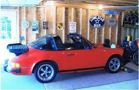 used 911 porsche for sale gerry mathers the beav porsche for sale on ebay