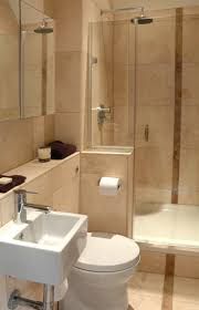 before and after bathroom remodels on a budget hgtv amazing wesome renovation bathroom ideas small on house remodel concept pleasing renovating