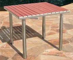 cool composite outdoor furniture u2014 decor trends