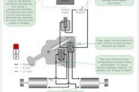power wheels wiring diagram factory power wiring diagrams