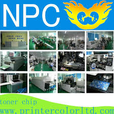 Toner Riso chips for riso mz770 digital duplicator master chips shop for sale