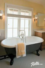 ideas for bathroom windows 28 best bath inspiration images on bathroom ideas