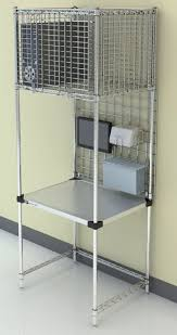 Wire Shelf Units 94 Best Consumer Images On Pinterest Metro Shelving Wire