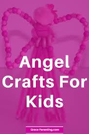 angel crafts for kids 1 png