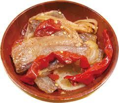 most cuisines most popular cuisines in sikkim