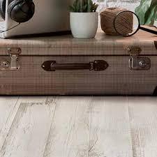 piastrelle marazzi effetto legno gres porcellanato effetto legno per salotto marazzi