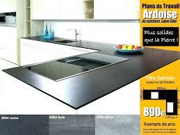 cuisine plaque bloc cuisine evier frigo plaque cuisine cuisine at home lasagna