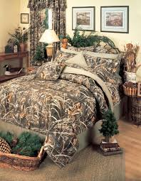 Camo Shower Curtain Max 4 Camouflage Bedding Comforter Set By Realtree