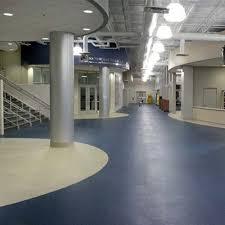 Commercial Rubber Flooring Johnsonite Inertia Tile Los Angeles Sport Flooring Johnsonite