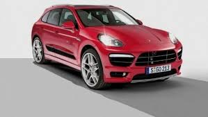 porsche macan price singapore this what the porsche macan will look like