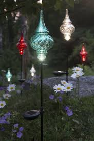 best outdoor solar path lights 42397 astonbkk