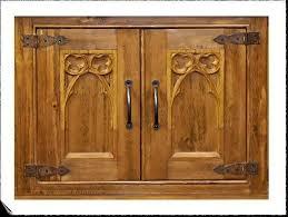kitchen cabinet doors belfast minster rustic 600mm 2 door base cupboard for