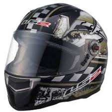 black friday motorcycle helmets temporary insanity deals