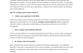 resume it resume help rare resume workshop u201a charming it resume
