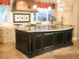 country kitchen islands with seating country kitchen islands with seating island seating stunning