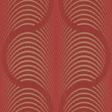 geometric wallpaper for home 2017 grasscloth wallpaper