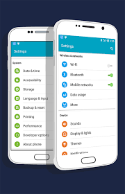 theme apk galaxy s6 cm12 galaxy s6 apk thing android apps free download